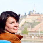 Maja Rogan: Zašto su putovanja kao tartufi