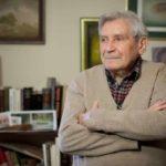 Vladeta Jerotić: Vreme za lepe razgovore