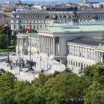 Digitalni Beč: grad prikuplja ideje građana