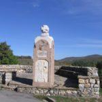 Novi Pazar: Izuzetna destinacija Evrope u Srbiji za 2017. godinu