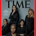 Veliko iznenađenje: Magazin Tajm proglasio ličnost godine