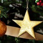 Kako je jelka postala neizostavan deo novogodišnjeg slavlja
