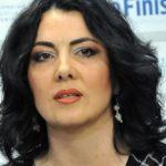 Sotirovski odlaskom na javnu funkciju zatvorila vrata objektivnom novinarstvu