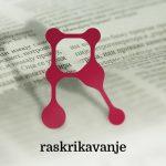 """KRIK pokrenuo novi sajt """"Raskrikavanje"""""""