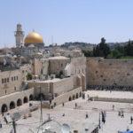 PANDORINA KUTIJA koju je Tramp otvorio: Sve što treba da znate o Jerusalimu