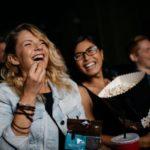 Srbija: Trećina nikad ne ide na koncerte, svaki peti ne ide ni u bioskop