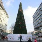 Dosije: Beogradska novogodišnja rasveta i jelka za Ginisa