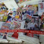 Barometar slobode: Vlast vrši pritisak na izveštavanje
