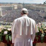 Rojters: Ovo su teme o kojima Vatikan ćuti