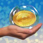 Bitkoin groznica trese Srbiju