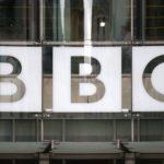 Urednica BBC podnela ostavku zbog nejednakih zarada