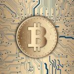Davos: STAVLJENA TAČKA na kriptovalute ili rađanje NOVOG SVETA?