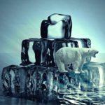 Kakva nas klima čeka? Naučnici nemaju ohrabrujući odgovor