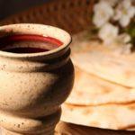 Otkrivamo koje vino je Isus Hristos pio