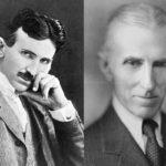 Na Božić pre 75 godina umro je Nikola Tesla