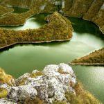 CNN: Srbija druga turistička svetska destinacija u 2018.