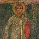 SVETI STEFAN PRVOMUČENIK: Svetac koji je prvi stradao za hrišćansku veru