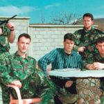 Njujork tajms: Oči sveta uprte u Kosovo, suditi svakom zločincu