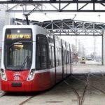 Beč uskoro dobija nove recycling-tramvaje