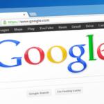 Google kreće u napad na gejmersko tržište