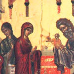 Sretenje Gospodnje – praznik susreta Boga i čoveka
