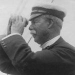 "Potresno pismo ""Dejli Telegrafu"" ser Tomasa Liptona posle posete Srbiji 1915: Veličanstvena mala Srbija (2)"