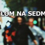 """Dokumentarac NUNS-a """"Silom na sedmu"""", ponedeljak u 20h na N1"""