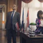 Oglasi se REM: Zabranjen novi izborni spot SNS