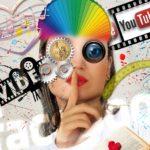 ISTRAŽIVANJE Šta mediji zameraju mladima, a šta mladi medijima?