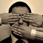 CINS: Diskriminatorni uslovi za poslovanje medija u Srbiji