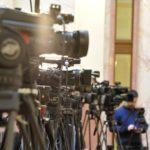 Grupa za slobodu medija: Uključiti stručnu javnost u debate