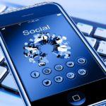 Društvena mreža Vero sve popularnija širom sveta