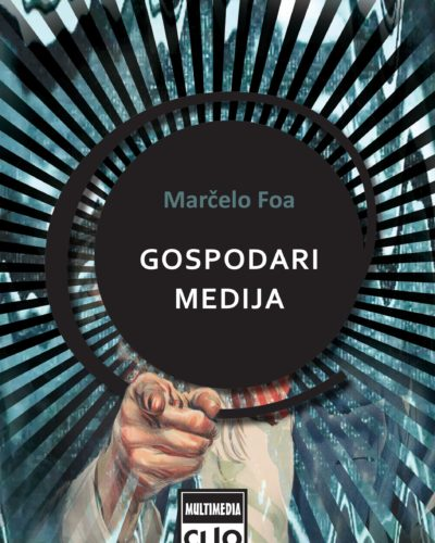 GOSPODARI-MEDIJA