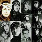 Heroji odbrane Beograda 1941: Poslednji let nebeskih vitezova