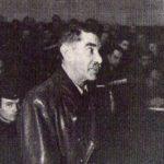 Čoveka koji je bombardovao Beograd: Aleksandar fon Ler