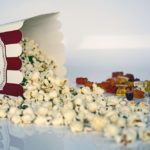 Posle 35 godina:, 18. aprila u Rijadu će proraditi bioskop