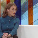 Brankica Janković: Nedopustivo izveštavanje o nasilju nad Bekvalac