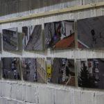 Izložba studenata Akademije umetnosti u Beogradu u Dorćol Platzu