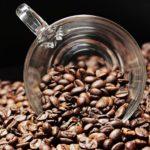 Da li će kafa u Srbiji nositi obeležja o štetnosti?