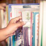 Istraživanje: Koja nacija najviše čita