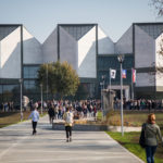 Gardijan: Beogradski Muzej savremene umetnosti morate posetiti