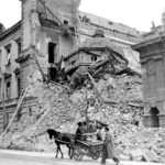 Dan sećanja: Bombardovanje Beograda 6. aprila 1941.