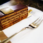 Jedan recept, jedna priča: Žerbo kolač
