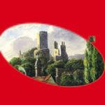 Kula ludaka Gabora Šejna u izdanju Arhipelaga