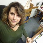 Jelena Erdeljan: Nasleđe srednjeg veka u pop kulturi
