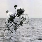 Radost vožnje biciklom: Elvisov bicikl na izložbi u Beču