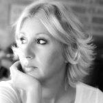 Ksenija Matović: Svijet  lišen umjetnosti, bio bi vrlo surovo mjesto