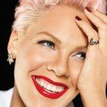 Evolucija ženske lepote:  Od vilendorfske Venere do Pink