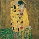 Bečka moderna: Gustav Klimt, slikarski genije bez premca