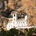 Crnogorska crkva: Brutalni politički napad na istoriju i crkveno pravo